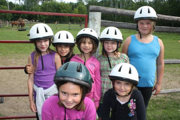 Explaining Summer Camp Fees