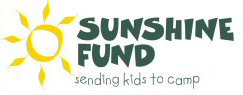 sunshinefund